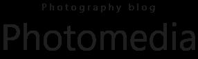 netlibrarykdms.web.app